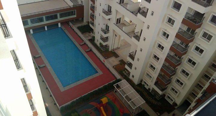 Apnnaghar Property Management Company Bangalore