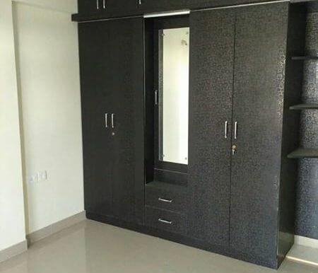 apnnaghar property managment