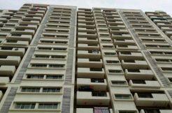 Property Management Company apnnaghar
