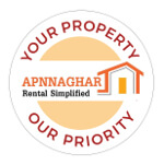 Apnnaghar-Best Property Management Services Bangalore