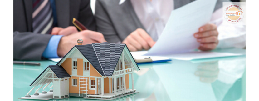 flat without brokers in Bangalore